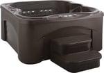 Cascina+Hot+Tub