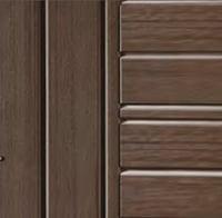 Espresso+Hot+Tub+cabinet