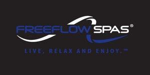 Freeflow+logo+on+black