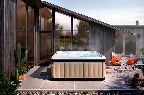 Hot+Tub+Installation