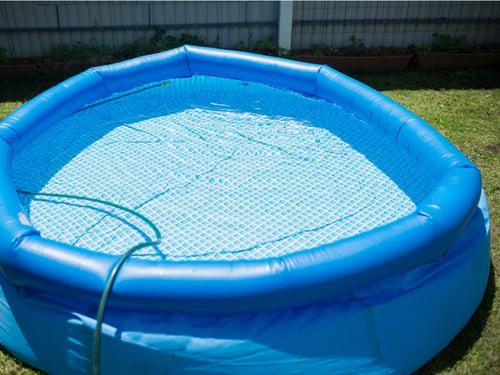 Inflatable+or+Big+Box+Pool