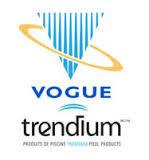 Vogue-trendium