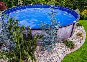 lifestyle-above-ground-pools-50