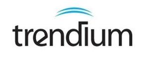 trendium-77692098